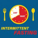 Intermittent-Fasting-Rejuvenatehealthretreats